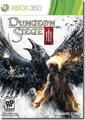 DS3_Xbox360_BoxArt