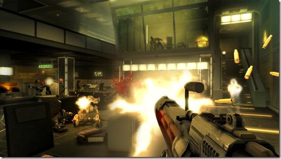 DXHR_Screenshot_GunsBlazing