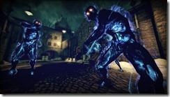SOTD_Dark_Demons