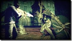 STOD_Arch_Demon_shoot01