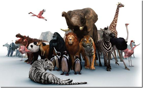 animal_resort_cast
