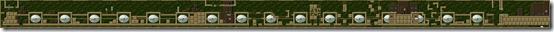 eggcorridor
