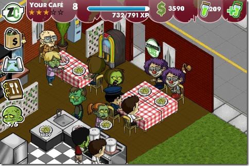 zombie_cafe