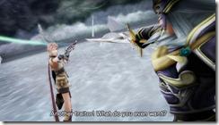 DDF_Lightning_e-04