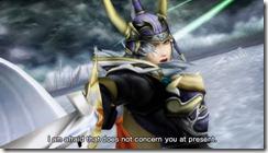 DDF_Lightning_e-05