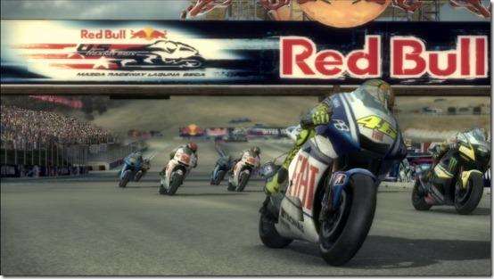 LagunaSeca_Sunny_MotoGP_003