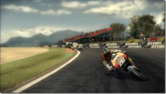 Mugello_Sunny_MotoGP_016