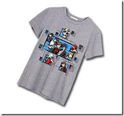 P3P_t-shirt-4-3-2011