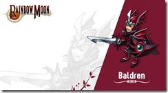 RainbowMoon01_Baldren