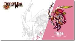 RainbowMoon02_Trisha