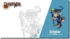 RainbowMoon03_Scholar