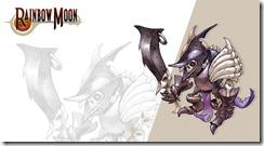 RainbowMoon04_Monster