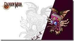 RainbowMoon05_Monster