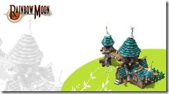 RainbowMoon06_Academy