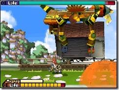 61893_PirateHunting8_fight_against_piratesShip