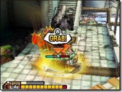 61895_PirateHunting6_fight_against_piratesRobot