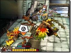 61896_PirateHunting5_fight_against_piratesRobot