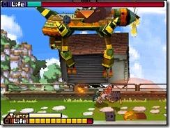 61901_Pirate_Hunting09_battle_against_Gulls_ship3