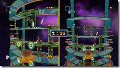 BT-PS3-Screenshot17