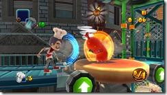 BT-PS3-Screenshot2