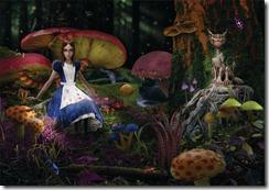 alice_1.mushroom_forest_tif_jpgcopy
