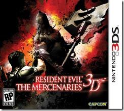 resident-evil-the-mercenaries-boxart