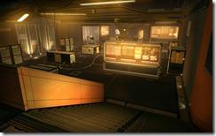 May 3(TUES)_DeusEx__PC laserroom