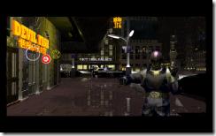 Syndicate_wars-screenshot_intro_02