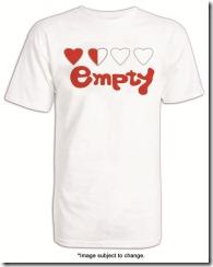 catherine_loveisoverdeluxeedition_t-shirt