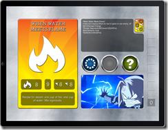 iPadScreen4