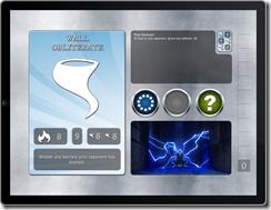 iPadScreen5