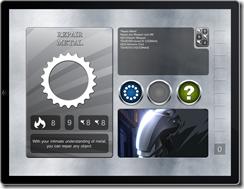 iPadScreen6