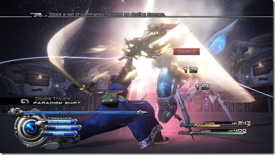 110616_battle_01_PS3(US)