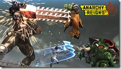 23122AR_deathmatch