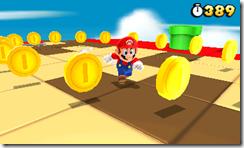 3DS_SuperMario_13_scrn13_E3