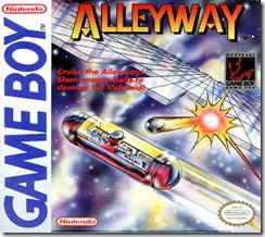 Alleyway_boxart