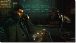 DXHR_screenshot_Adam&Megan2