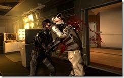 DXHR_screenshot_takedown2