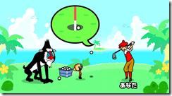 Wii_RhythmH_2_scrn04_E3