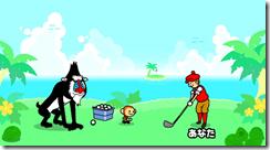 Wii_RhythmH_3_scrn08_E3