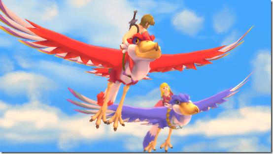 Wii_ZeldaSS_1_scrn01_E3