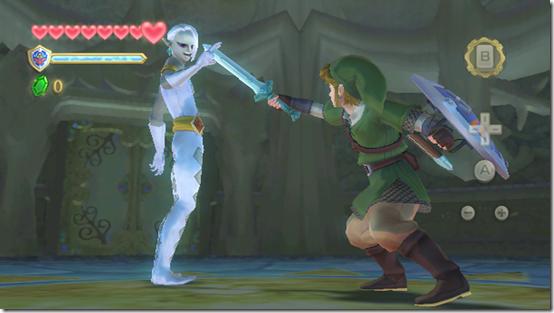 Wii_ZeldaSS_2_scrn02_E3