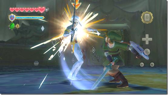 Wii_ZeldaSS_2_scrn05_E3
