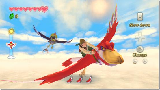 Wii_ZeldaSS_3_scrn06_E3