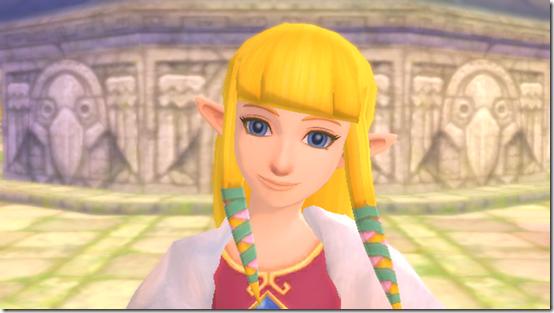 Wii_ZeldaSS_3_scrn07_E3