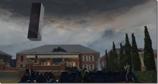 XCOM_Titan_Arrival