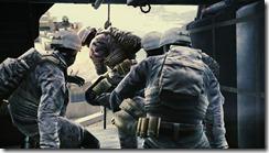 ace_combat_ah_05
