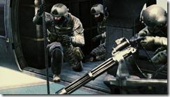 ace_combat_ah_06