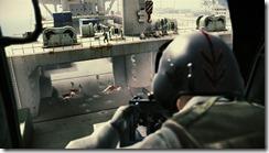 ace_combat_ah_09