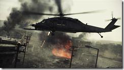 ace_combat_ah_15
